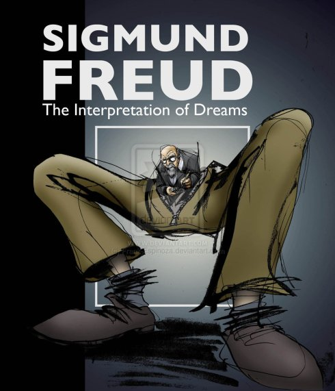 book_cover_design_of_sigmund_freud_by_frank_espinoza-d4fbr2g