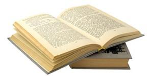 Reading_web