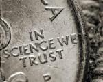 In-Science-We-Trust