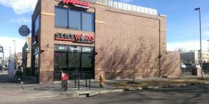 Slice-Works2-1000x500