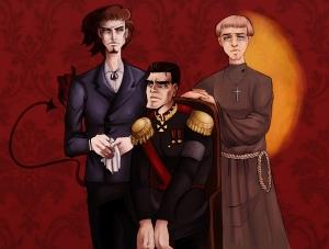 the_brothers_karamazov_by_spoonybards