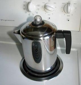 stove-top-coffee-percolator