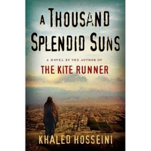 read_book_a_thousand_splendid_suns_online_for_free
