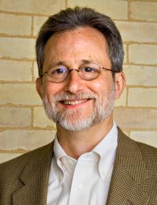 Erik Parnes